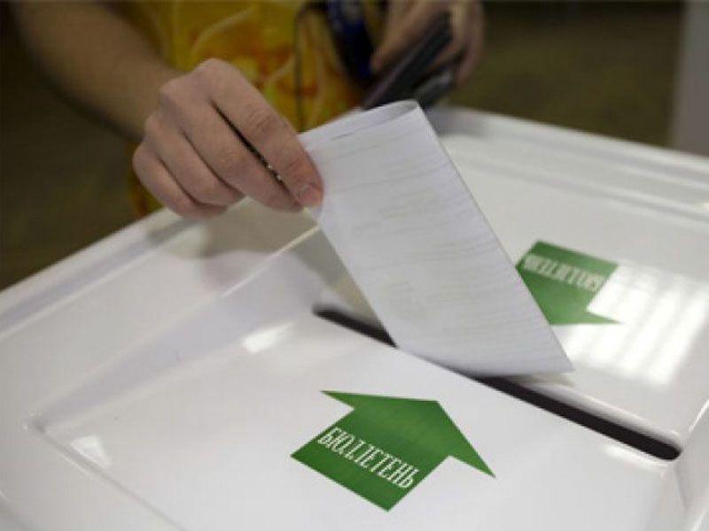 Руководители избирательных комиссий из 25 регионов приедут знакомиться с передовым опытом ярославских коллег