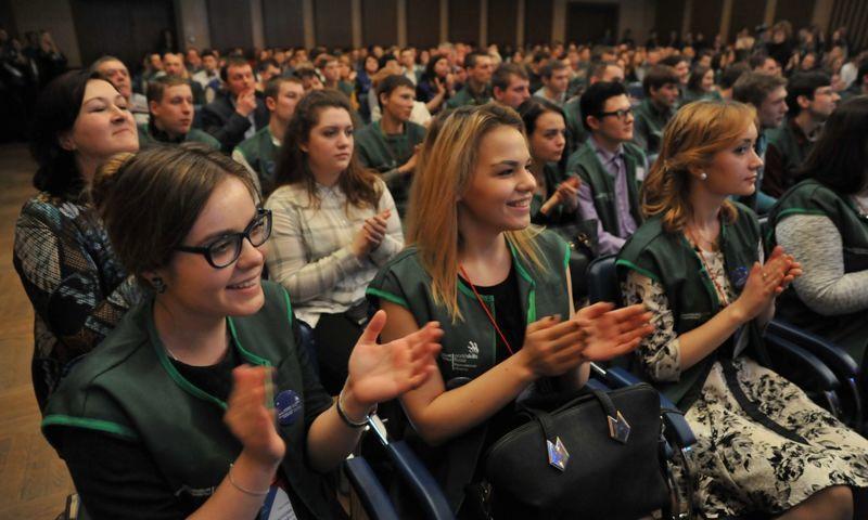 Ярославская команда поборется за участие в финале национального чемпионата WorldSkills