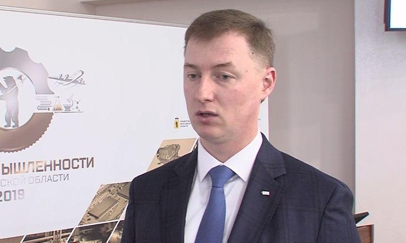 В Ярославле суд смягчил меру пресечения экс-управляющему региональным отделением банка ВТБ