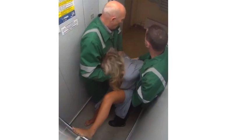 В Ярославле из больницы выписали девушку, избитую санитарами