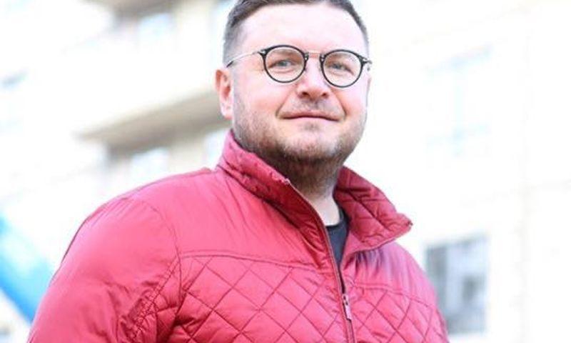 Депутата Яроблдумы Фомичева могут отправить под домашний арест