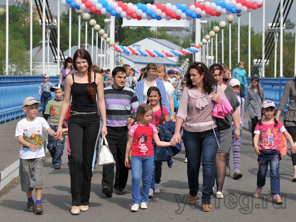 1,5 тысячи пожеланий для российских актеров и режиссеров собрали ярославцы