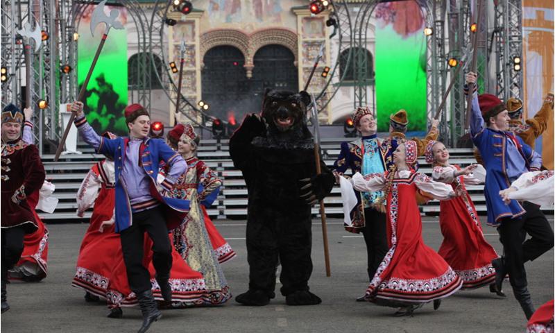 Власти Ярославля решают, когда провести День города в 2020 году