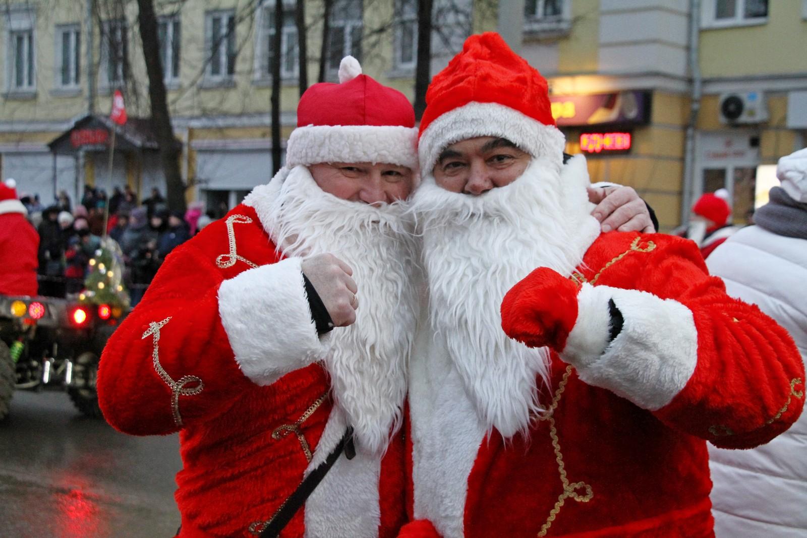 Ярославскую область в этом году посетили на 17% больше туристов