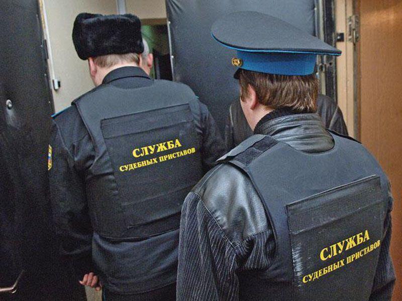 Администрация Ростова лишилась шести квартир и земельного участка