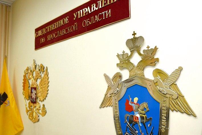 В Ярославской области полуторагодовалый мальчик выпал из окна восьмого этажа