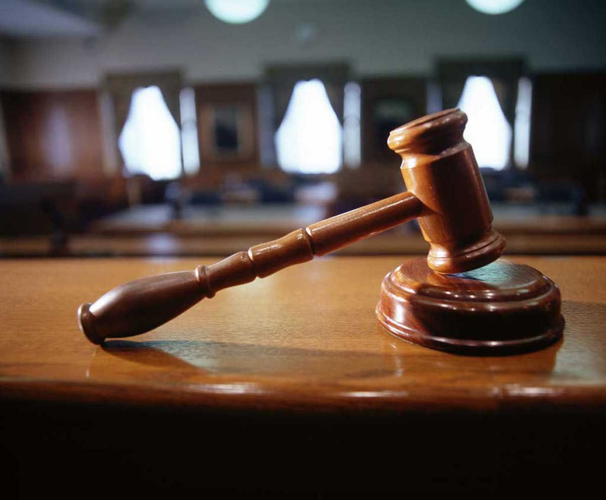 Ярославну осудили за имитацию беременности в суде