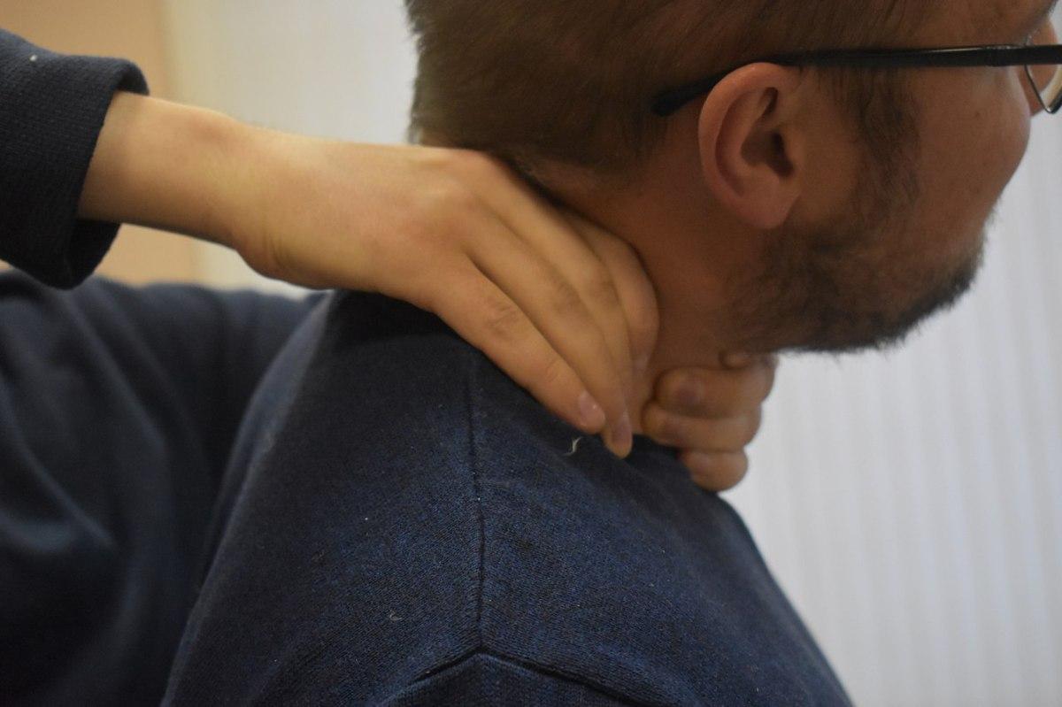 Кровавая драма в Ярославской области: парень заступился за мать и убил брата