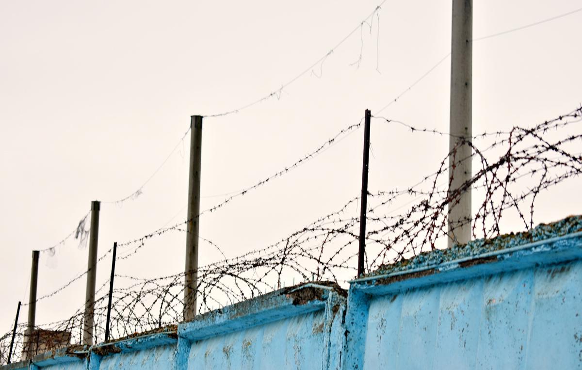 Отобрали у кассира ЦРБ 2,5 миллиона рублей: в Ярославской области осудили грабителя, 14 лет скрывавшегося от правосудия