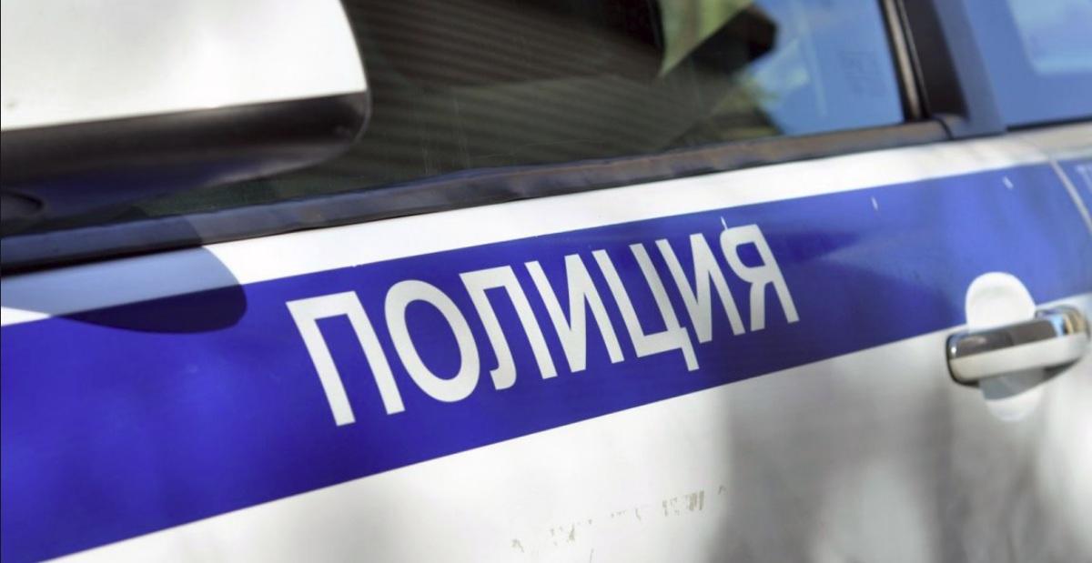 В Ярославской области женщина украла с предприятия 370 метров кабеля