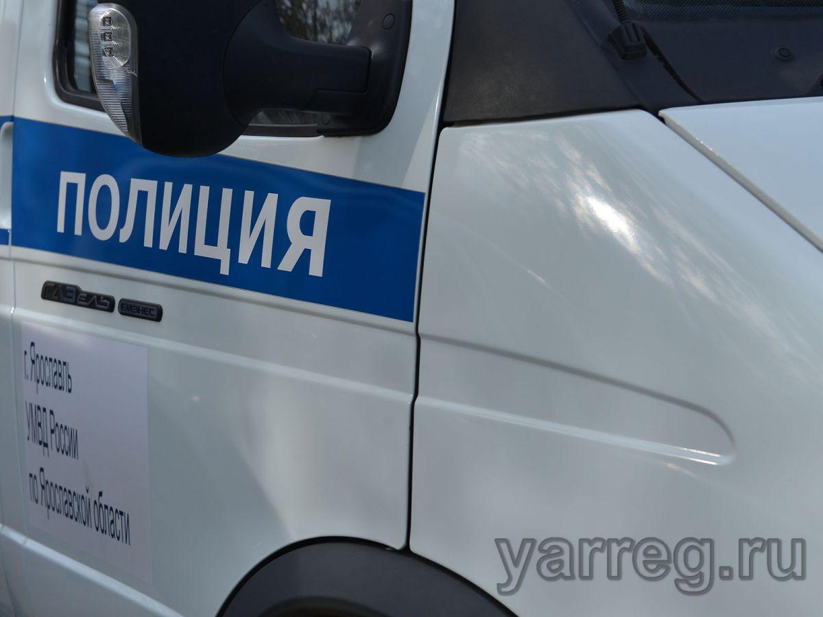 В Ярославле местная жительница получила реальный срок за кражу духов