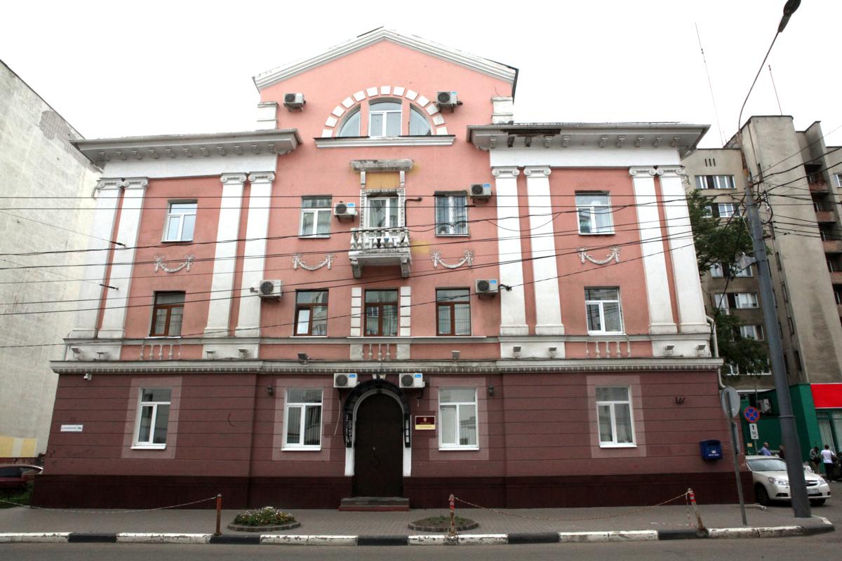 Пьяный житель Ярославской области забил мать до смерти