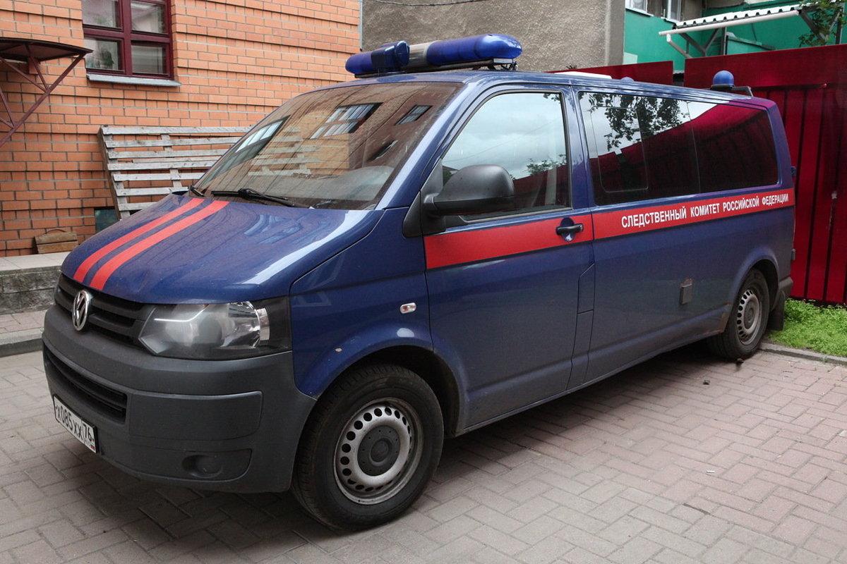 По факту пыток в ярославской колонии возбуждено еще одно уголовное дело