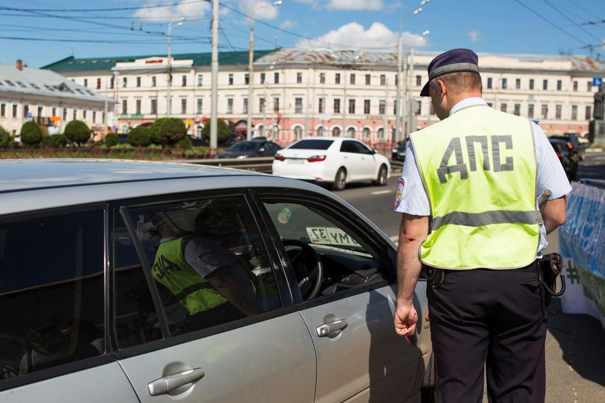 У нетрезвых водителей машины отберут? Ярославцы включились в дискуссию о наказании за пьяное вождение