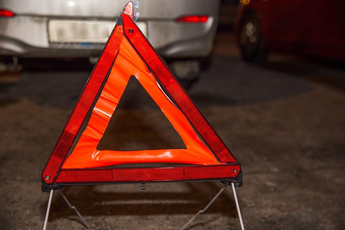 В Ярославле осудят водителя, насмерть сбившего женщину на пешеходном переходе