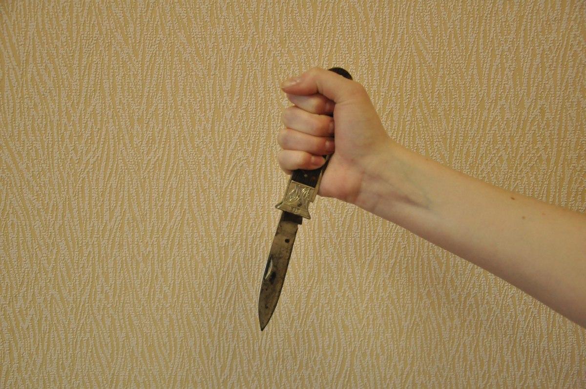 17 ударов ножом: житель Ярославской области жестоко убил мужа падчерицы