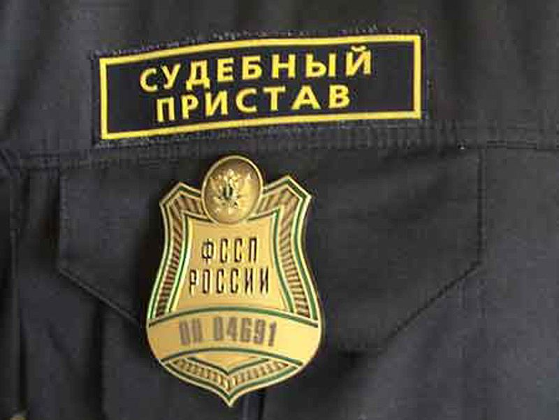 Жительницу Ярославской области арестовали за неуплату алиментов 17-летнему сыну