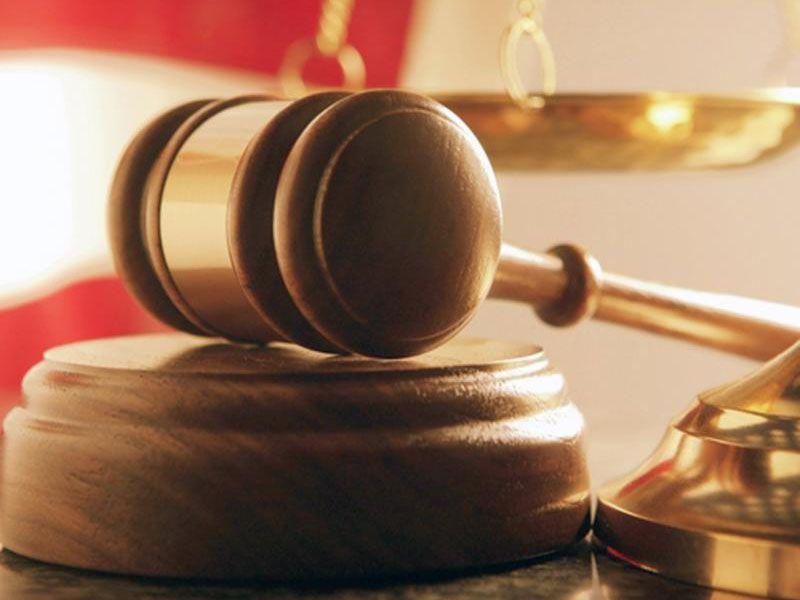 Озвучили решение суда по скандалу с надписью на лбу ученика-инвалида