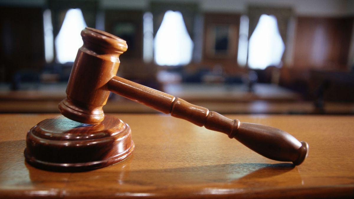 За долги у ярославского бизнесмена приставы арестовали трехэтажный коттедж