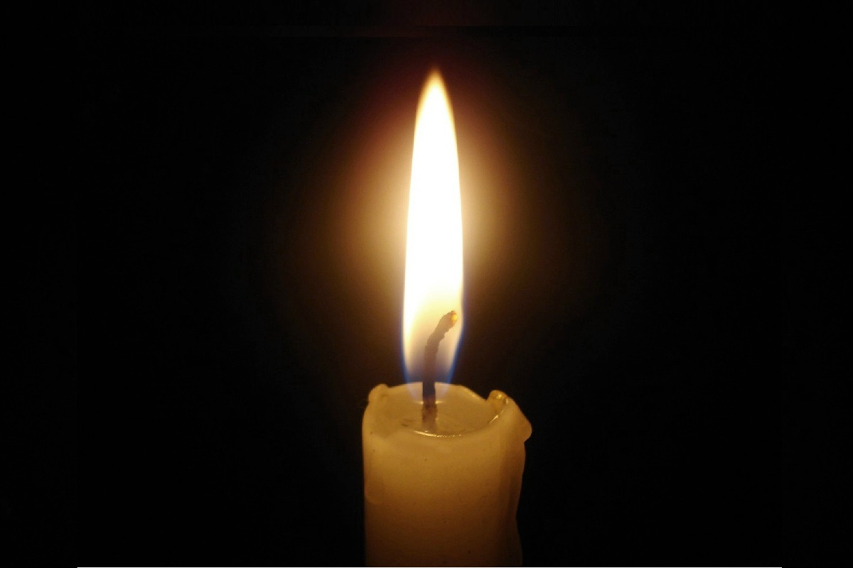 В ярославской больнице скончалась двухлетняя девочка, которую отчим избил до состояния комы