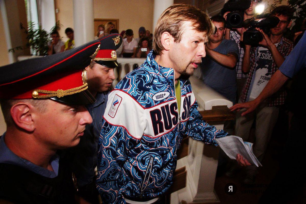 Российские градоначальники нередко объявляют голодовку для давления на суд