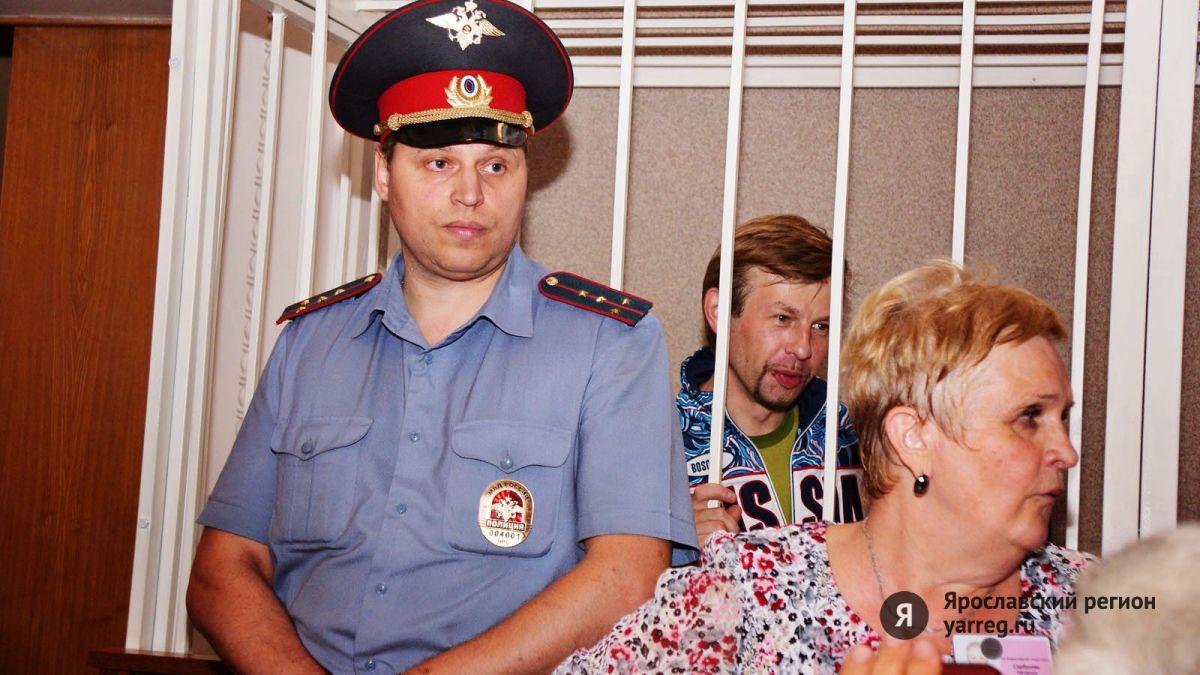 «Единая Россия» попросила открытого расследования дела Евгения Урлашова