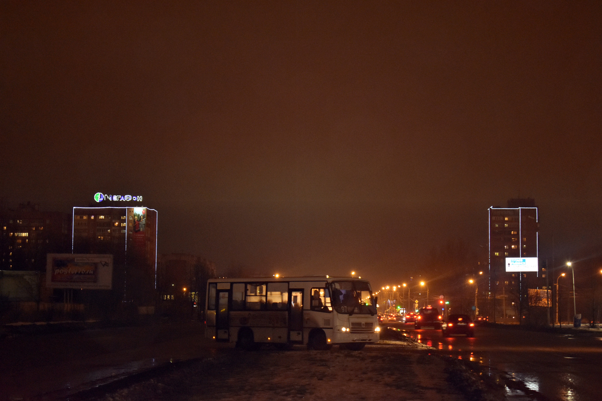 Рыбинск опередил Ярославль во всероссийском рейтинге качества дорог и доступности парковок