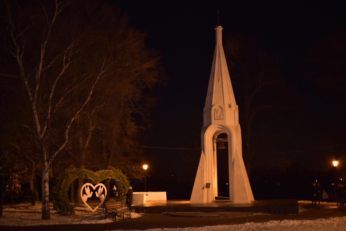 Зима закончилась: на следующей неделе в Ярославле – до плюс 16-ти тепла