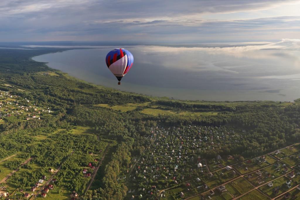 Лучшие туристические проекты в Ярославской области получат грантовую поддержку