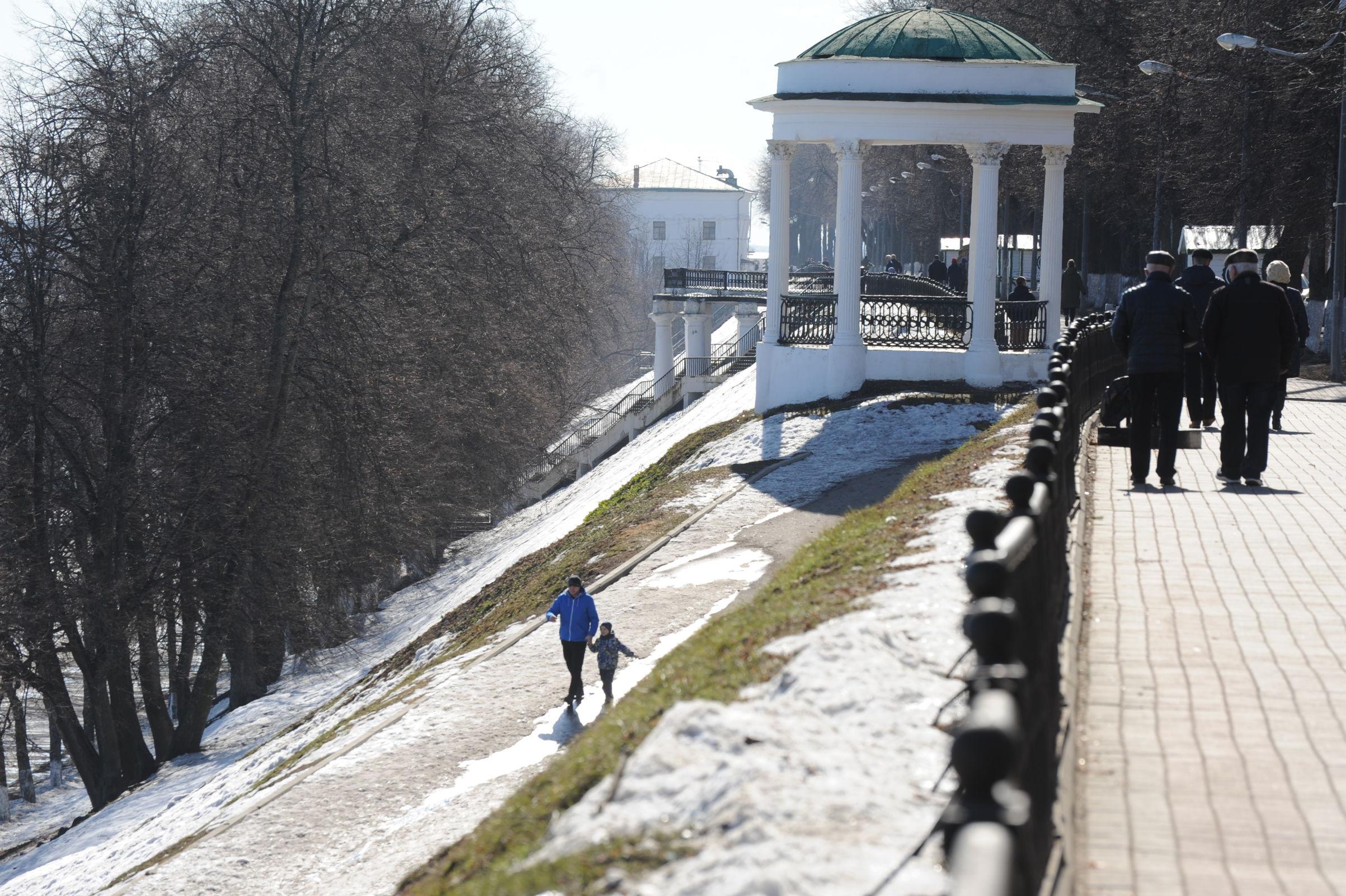 Дмитрий Миронов: отсутствие китайских туристов не повлияет на экономику региона