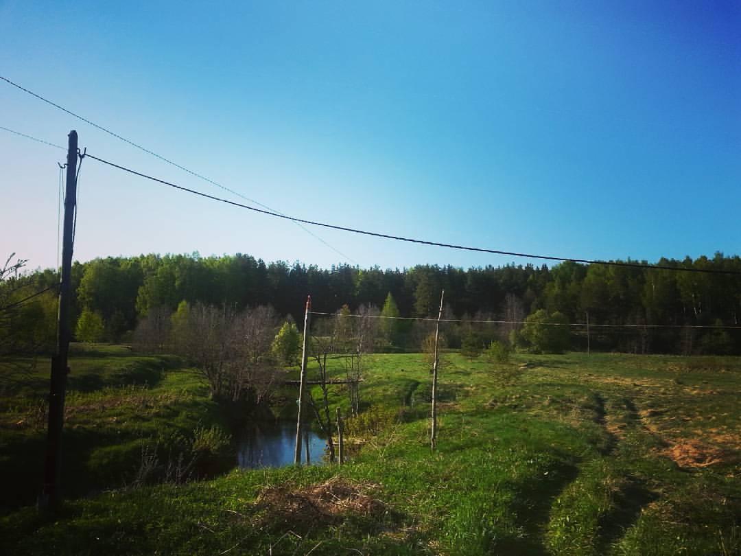 138 ярославцев воспользовались возможностью исправить неточности, допущенные при определении кадастровой стоимости
