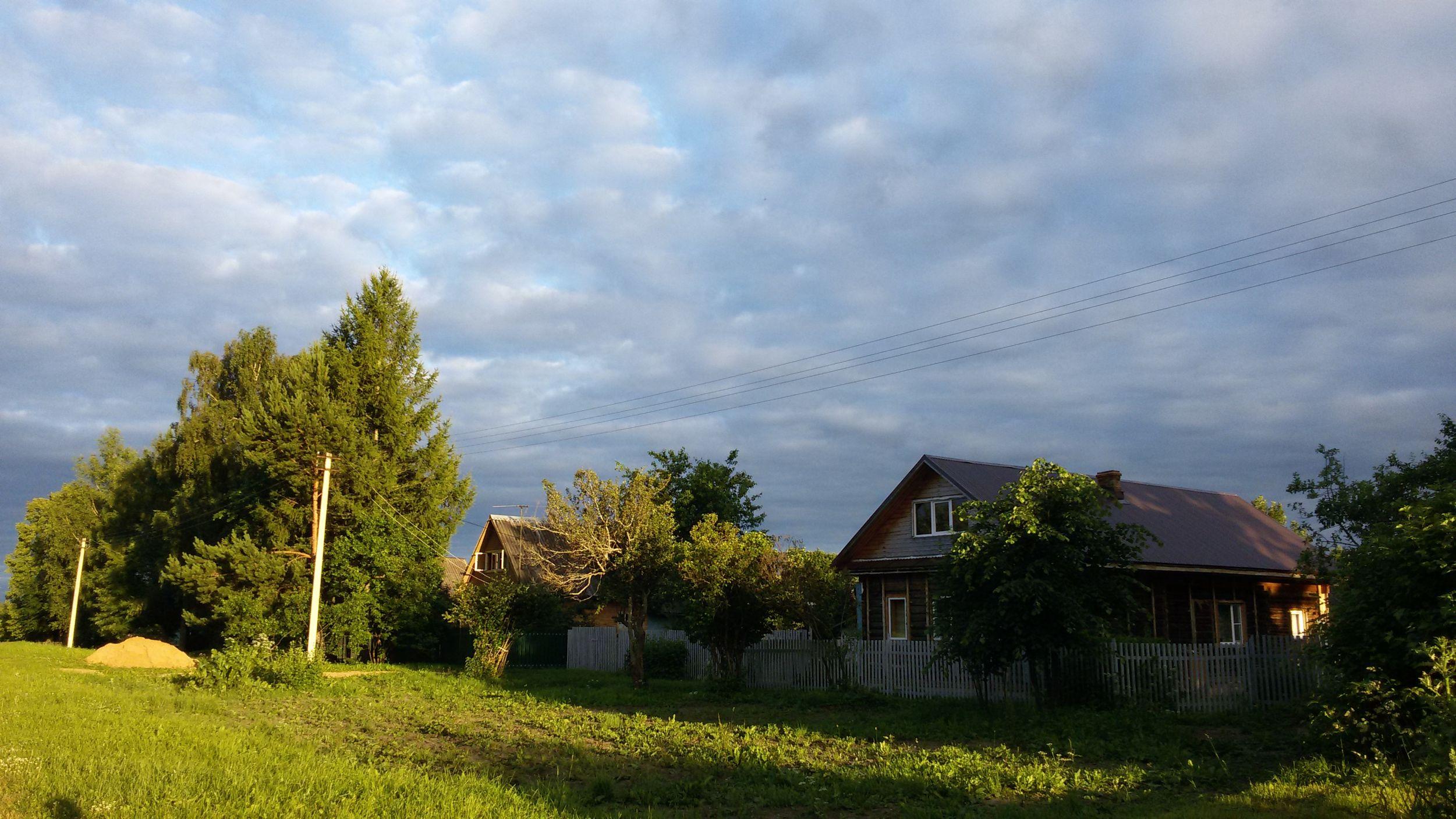 Около 60 правообладателей воспользовались правом на уточнение кадастровой стоимости объектов недвижимости