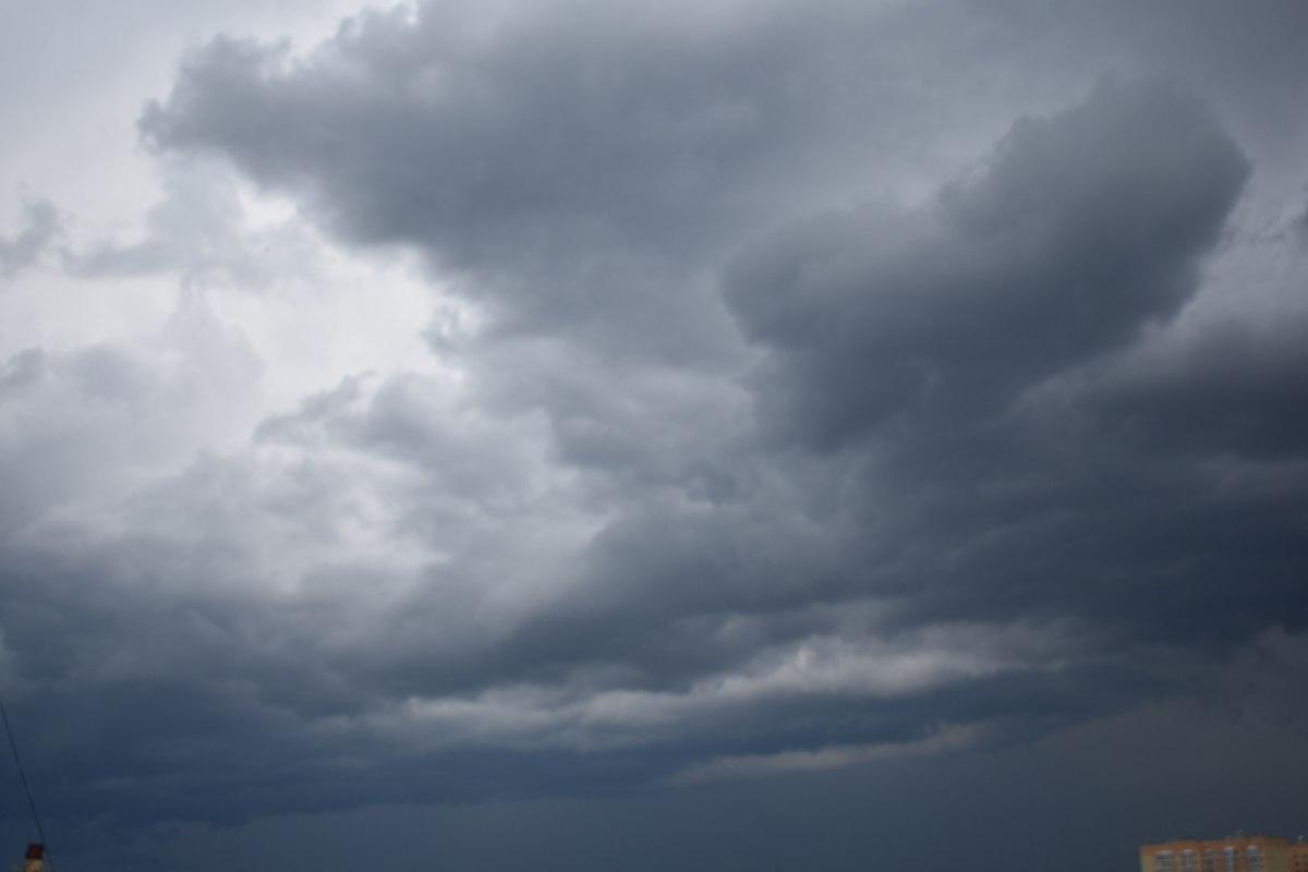 В Ярославской области продлили действие экстренного предупреждения о ветре