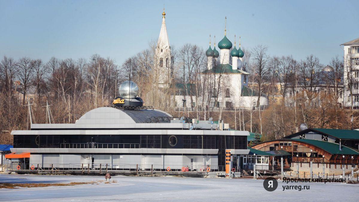 В Кировском и Ленинском районах проверили ход работ по ремонту крыш