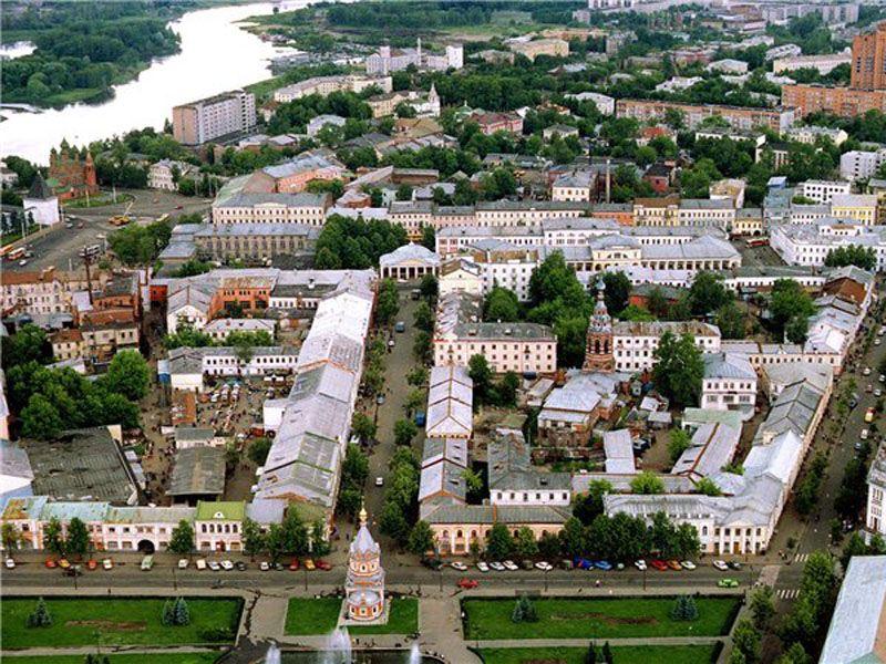 18 октября в Ярославской области пройдет проверка региональной системы оповещения населения