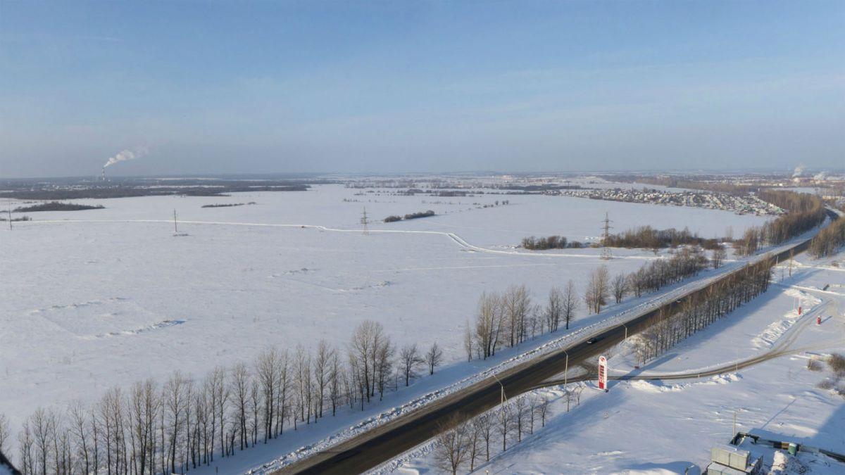 Муниципалитет отказался присоединять Ченцы к Ярославлю