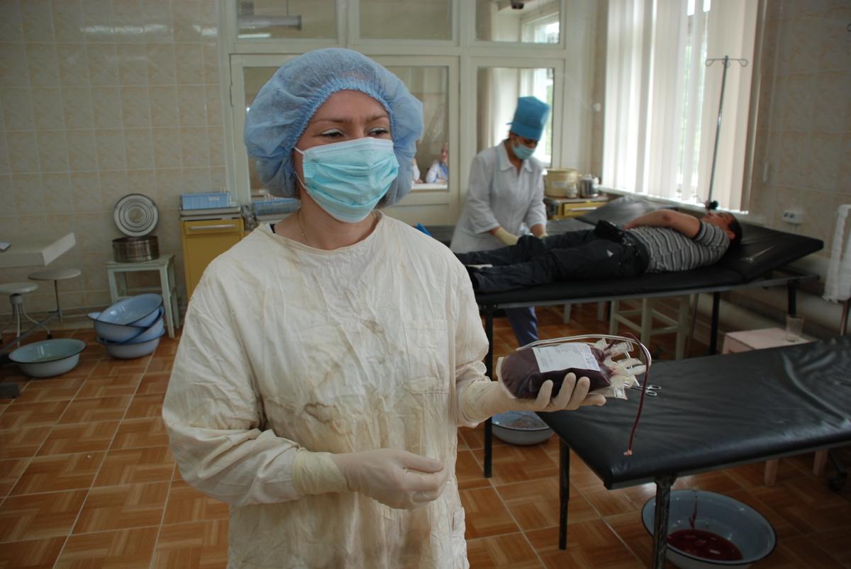 Коксаки пришел из Турции? Ярославцы на отдыхе подхватили энтеровирусную инфекцию