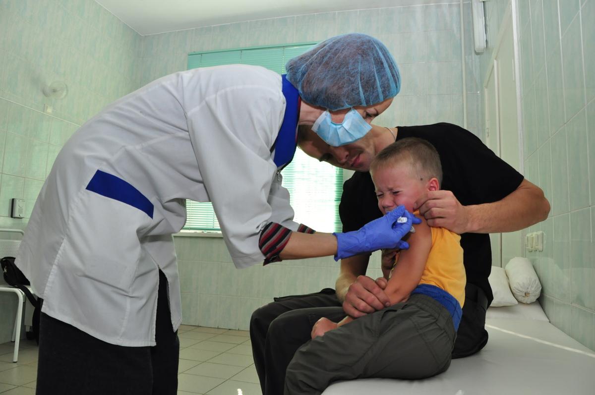 Ярославским школам рекомендовано продлить каникулы из-за подъема заболеваемости ОРВИ и гриппом