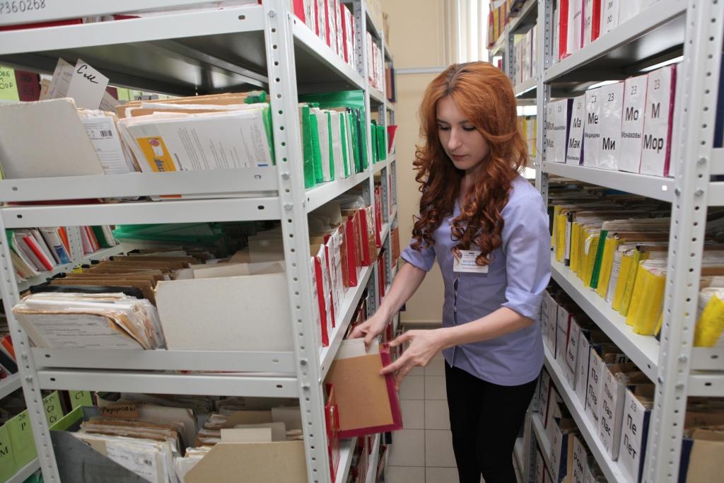 Более 160 тысяч жителей региона воспользовались возможностью удаленной записи к врачу