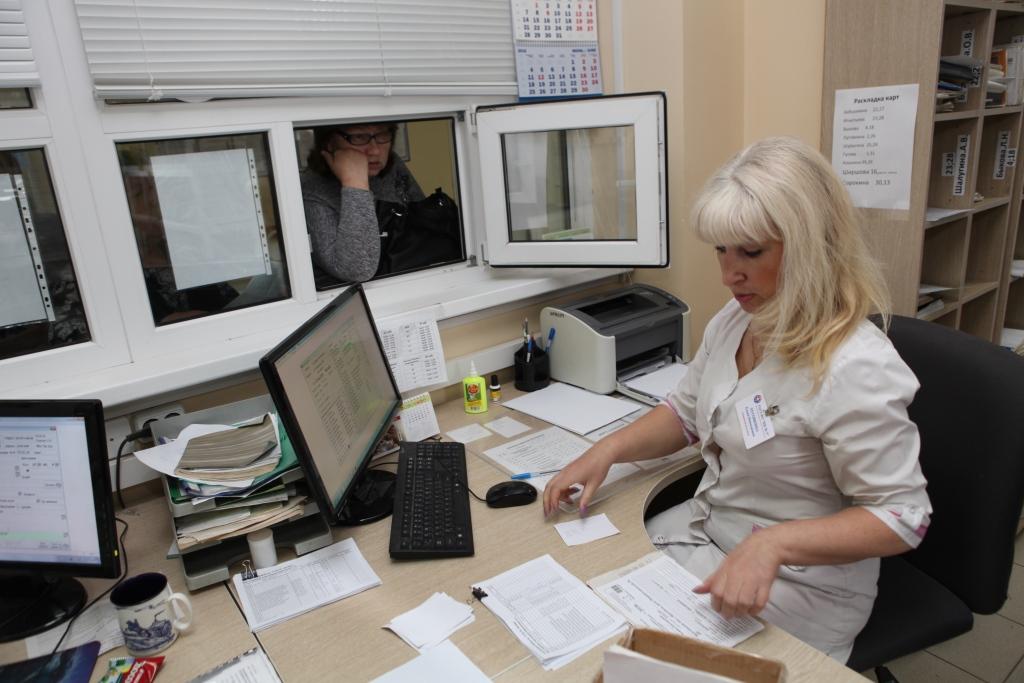 10-летнему пострадавшему в ДТП ярославцу раньше срока и бесплатно сделают операцию