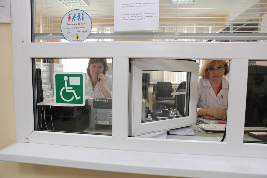 Обновление здравоохранениия. Зампред правительства – о проблемах и мерах по их устранению