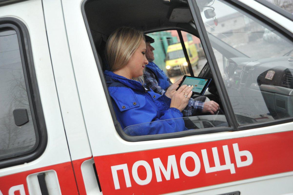 Департамент здравоохранения проводит проверку по факту смерти женщины, о которой рассказали Путину