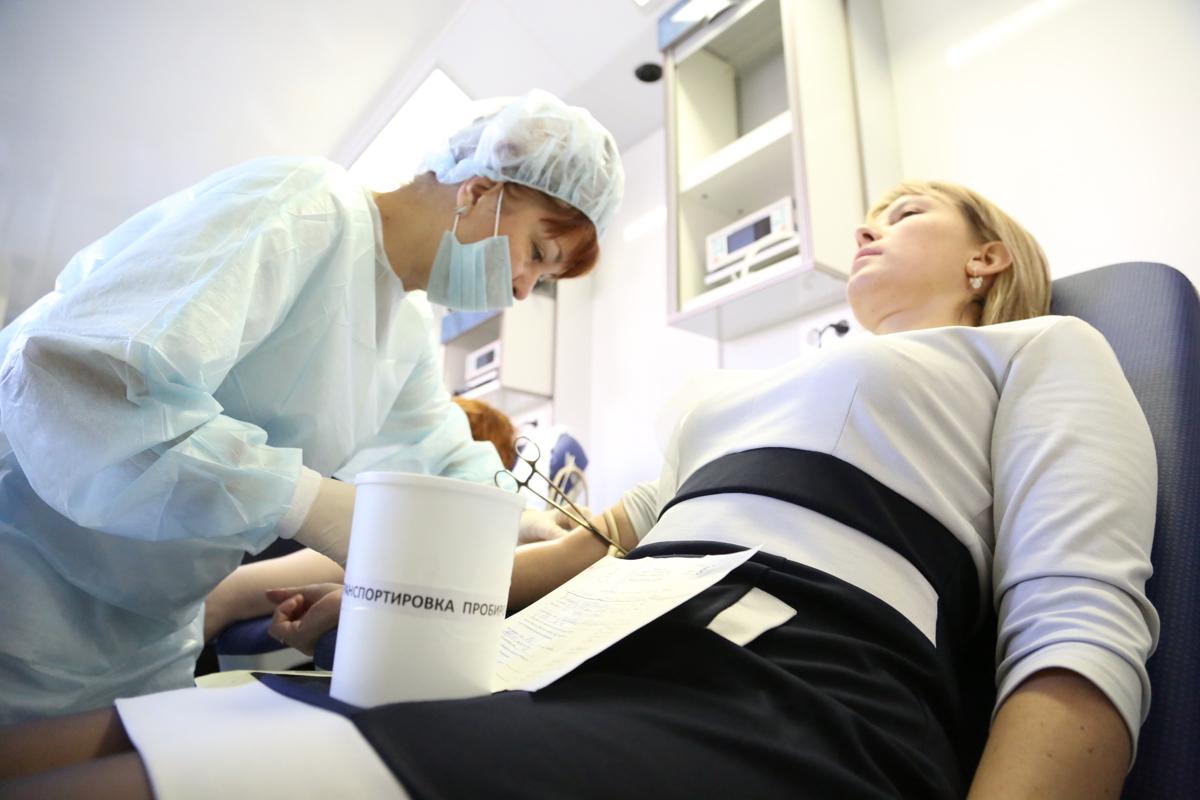Сосуды не «чистят» ершиком. Главный кардиолог области о том, как затормозить атеросклероз