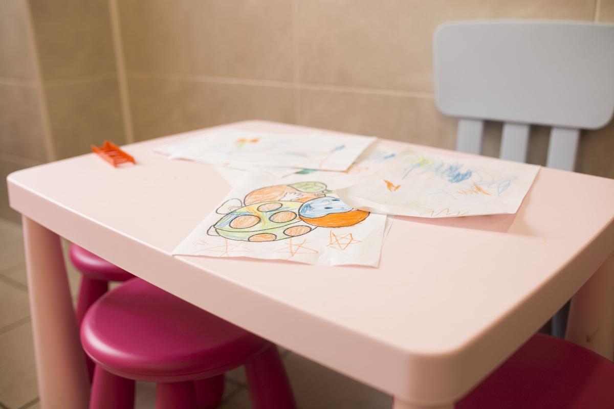 Начинается работа по проектированию новой детской поликлиники в Рыбинске