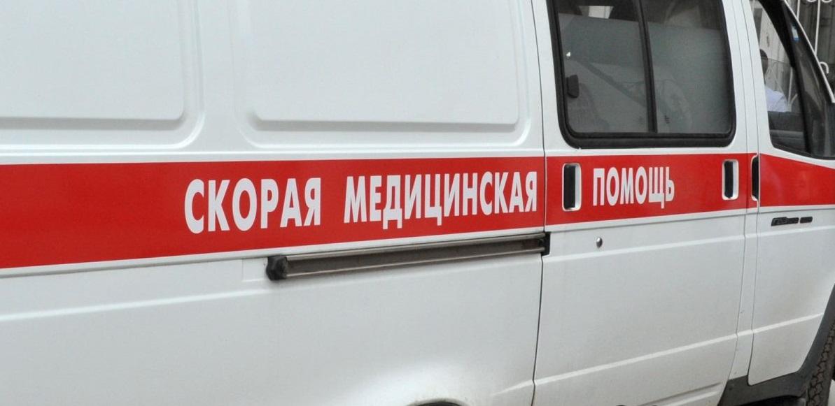 В Рыбинске анализируют работу станции скорой помощи