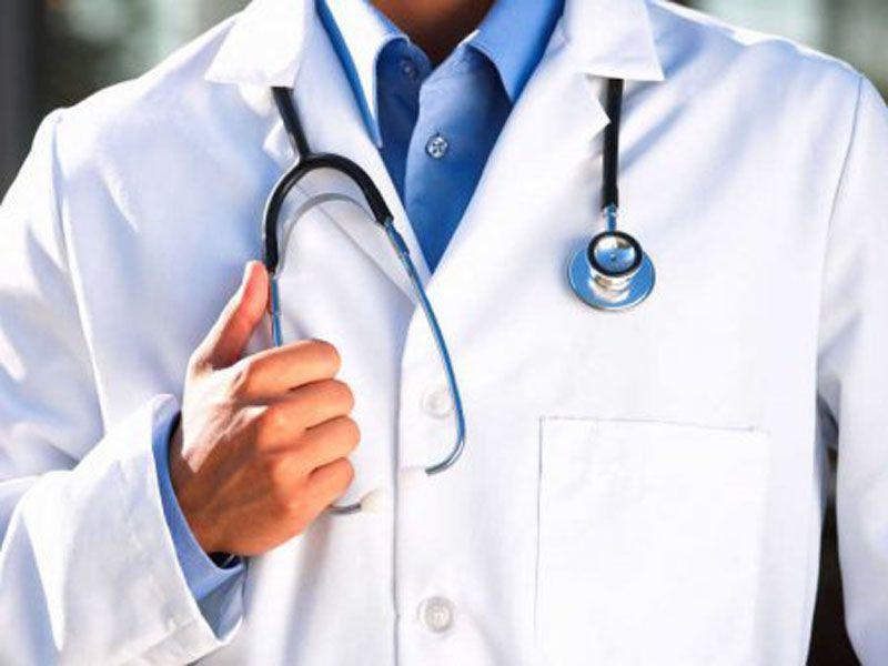В Ярославской области с начала года выдано более полутора тысяч электронных больничных