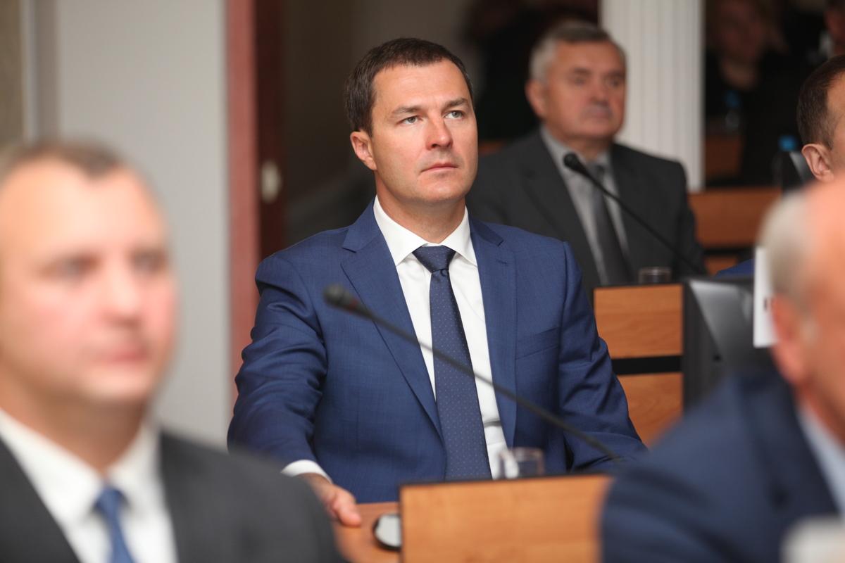 Асфальтовую крошку после фрезеровки отправят на дороги частного сектора Ярославля