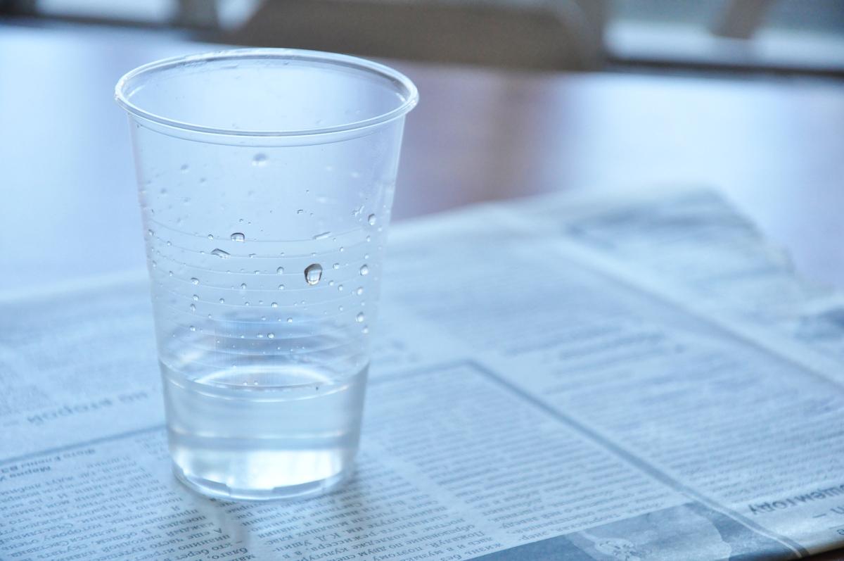 Ярославцам рассказали, как сократить использование пластика