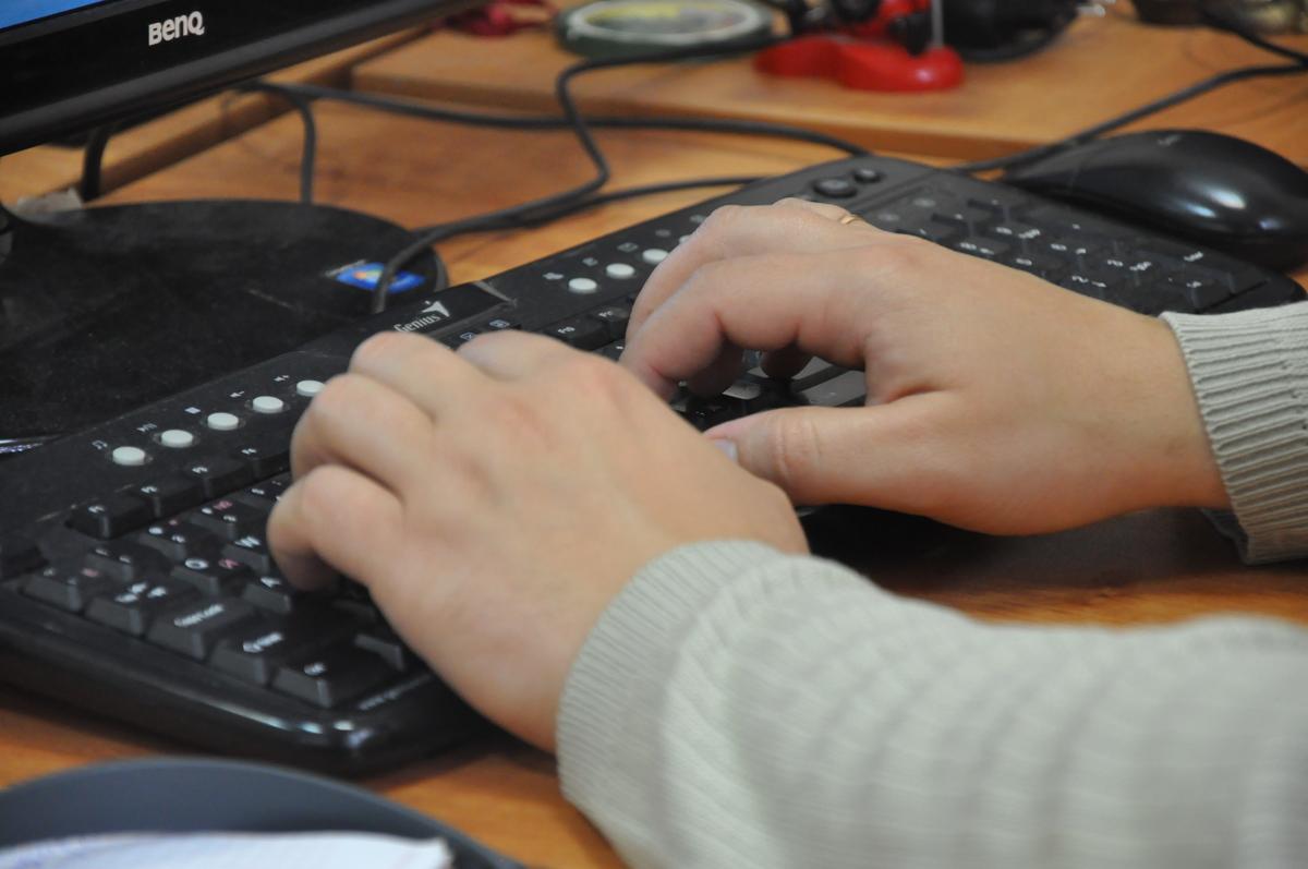 Адрес участка предварительного голосования по выборам в областную Думу можно узнать в интернете