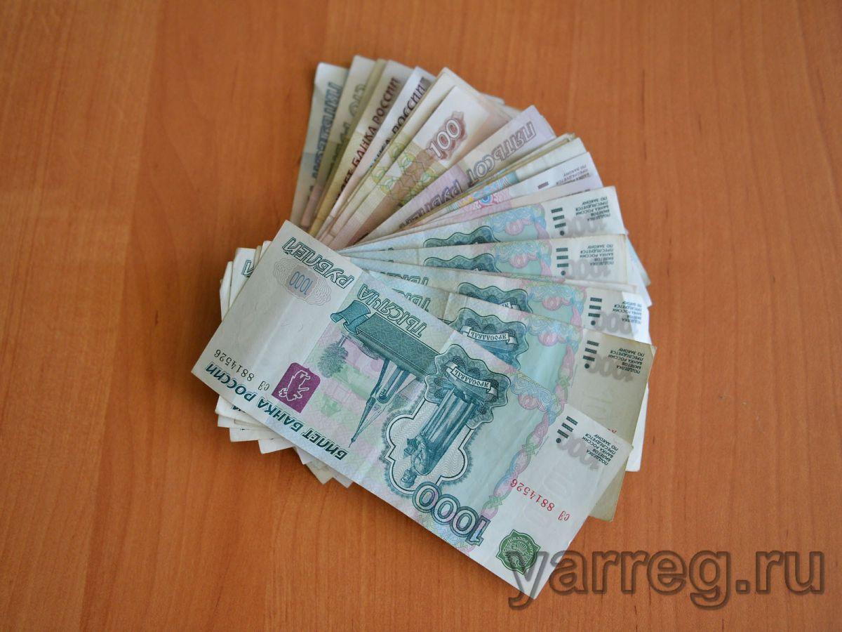 Самозанятые будут платить налог с доходов по льготным ставкам